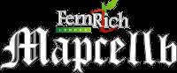 Femrich Марсель