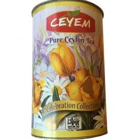 """Чай """"CEYEM """"Весенняя  фантазия"""""""