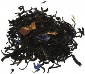 "Чай ""F&S"" - EARL GREY"