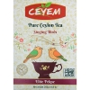 "Чай ""CEYEM"" - Singing birds. Elite Pekoe (250 гр.)"