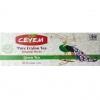 """Чай """"CEYEM"""" - Singing birds. Green Tea (25 пак.)"""