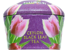 Чай FemRich Ceylon Black Leaf Tea