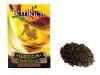 "Чай ""FemRich Exclusive"" GREEN PLANTATION"