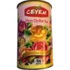 """Чай """"CEYEM """"Розовая карусель"""""""