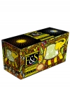 "Чай ""F&S"" - THE GOLDEN ELEPHANT"