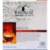 WINDSOR BLACK TEA BOPF чёрный пакетированный (100 фильтр-пакетиков)