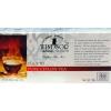 WINDSOR BLACK TEA BOPF чёрный пакетированный (25 фильтр-пакетиков)