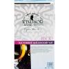 WINDSOR BLACK TEA FBOP чёрный листовой (200 гр.)