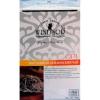 WINDSOR OP1 чёрный листовой (250 гр.)