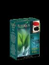 """Чай """"FemRich"""" FBOP"""