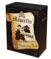 Чай МАРСЕЛЬ - BOP