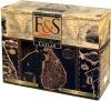 "Чай ""F&S"" - CARTE DE LA CEYLAN"