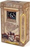 """Чай """"F&S"""" - CARTE DE LA SERENDIB"""