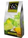 "Чай ""F&S"" - MOJITO COCKTAIL"