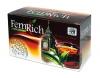 Чай FemRich English Breakfast Ceylon Black Tea