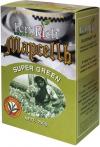 Чай МАРСЕЛЬ - Super Green