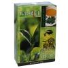 "Чай ""FemRich"" SUPER GREEN"
